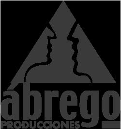ÁBREGO PRODUCCIONES/teatro