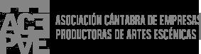 ASOCIACIÓN CÁNTABRA DE EMPRESAS DE PRODUCTORAS DE ARTES ESCÉNICAS