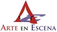 ARTE EN ESCENA/teatro