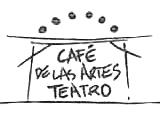CAFÉ DE LAS ARTES TEATRO/teatro danza circo 2