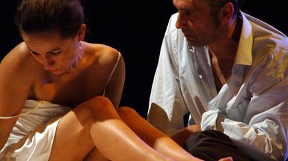 ANABEL DIÉZ TEATRO/teatro