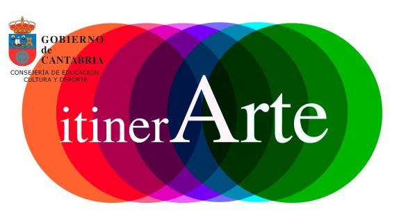 MUECA/teatro actividades 3